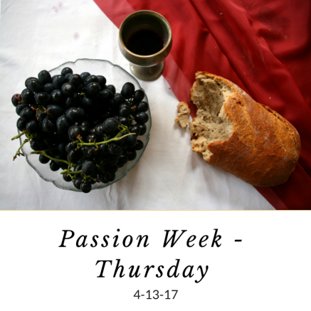 Passion Week Thursday freeimages Martin Boulanger graphic.png
