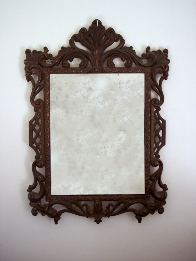 mirror-1417183 freeimages tatlin.jpg